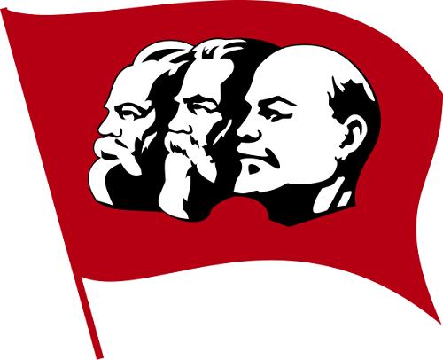 Лизингова история - лизингът при социализма