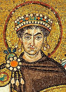Justinian regulation of leasing